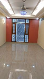 Gallery Cover Image of 2000 Sq.ft 3 BHK Apartment for rent in Sector 12 Dwarka for 36000