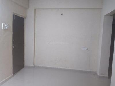 Gallery Cover Image of 500 Sq.ft 1 BHK Apartment for rent in Ambegaon Budruk for 2500