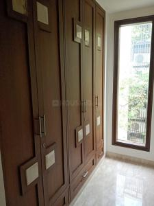 Gallery Cover Image of 1200 Sq.ft 3 BHK Independent Floor for buy in South Extension I for 30000000
