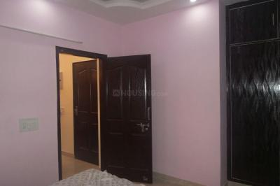 Gallery Cover Image of 1500 Sq.ft 2 BHK Independent Floor for buy in Phase 2 for 3000000