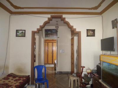 Gallery Cover Image of 900 Sq.ft 2 BHK Independent Floor for rent in Banashankari for 9000