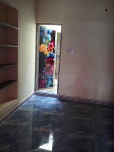 Gallery Cover Image of 436 Sq.ft 1 BHK Independent House for buy in Madurai Main for 2000000