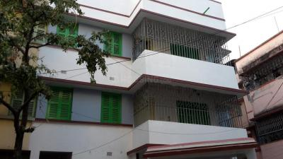 Gallery Cover Image of 1350 Sq.ft 3 BHK Independent Floor for rent in Gariahat for 100000