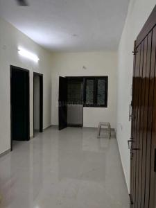 Gallery Cover Image of 670 Sq.ft 2 BHK Apartment for rent in Kodambakkam for 18000