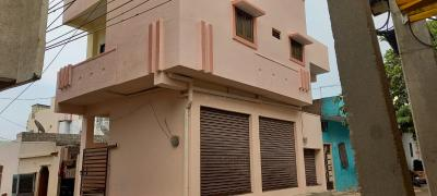 Gallery Cover Image of 455 Sq.ft 1 BHK Independent House for buy in Borabanda for 6000000