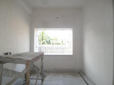Gallery Cover Image of 762 Sq.ft 2 BHK Apartment for buy in 17B, Netaji Nagar for 2667000