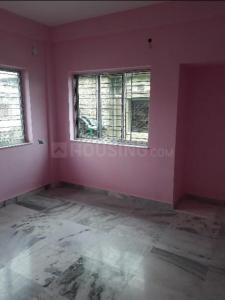 Gallery Cover Image of 500 Sq.ft 1 BHK Apartment for rent in Regent Park for 6000
