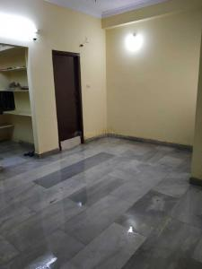 Gallery Cover Image of 730 Sq.ft 2 BHK Apartment for buy in Toli Chowki for 3000000