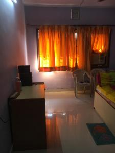 Hall Image of Look For Sharing Basis in Andheri East