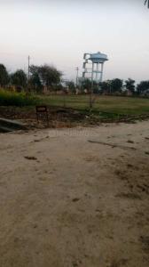 235 Sq.ft Residential Plot for Sale in Govindpuram, Ghaziabad