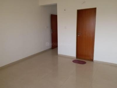 Gallery Cover Image of 1650 Sq.ft 3 BHK Apartment for rent in Wakad for 27000