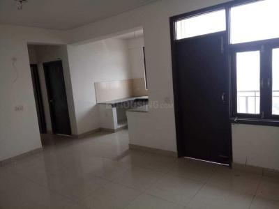 Gallery Cover Image of 1000 Sq.ft 2 BHK Apartment for buy in Panchsheel Primrose, Shastri Nagar for 2700000