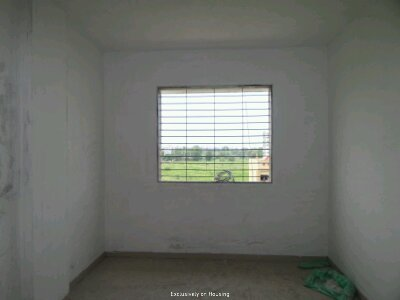 Gallery Cover Image of 591 Sq.ft 1 BHK Apartment for buy in Janata Raja Colony for 1950300