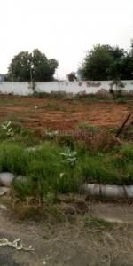 300 Sq.ft Residential Plot for Sale in Sector 63, Gurgaon