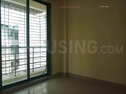 Gallery Cover Image of 1150 Sq.ft 2 BHK Apartment for buy in Tharwani Riviera, Kharghar for 10500000