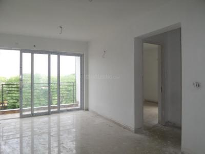 Gallery Cover Image of 1500 Sq.ft 3 BHK Apartment for buy in Kil Ayanambakkam for 9725000