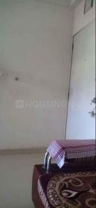 Gallery Cover Image of 1130 Sq.ft 2 BHK Apartment for rent in Zundal for 12500
