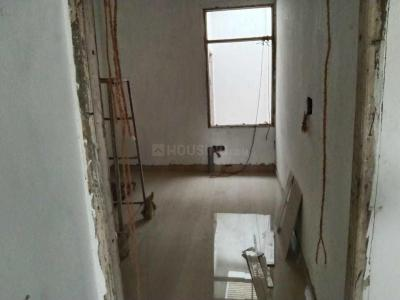 Gallery Cover Image of 1500 Sq.ft 3 BHK Independent House for buy in Alambagh for 4300000
