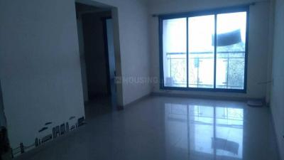 Gallery Cover Image of 1000 Sq.ft 2 BHK Apartment for rent in Kurla West for 30999