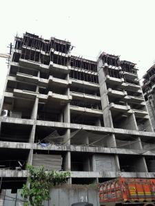 Gallery Cover Image of 1650 Sq.ft 3 BHK Apartment for buy in Mira Road East for 15500000