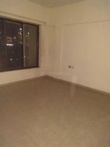Gallery Cover Image of 920 Sq.ft 2 BHK Apartment for rent in Bhandup West for 30000