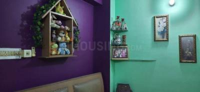 Gallery Cover Image of 750 Sq.ft 2 BHK Apartment for buy in Ashok Nagar for 2800000
