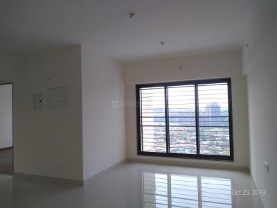 Gallery Cover Image of 950 Sq.ft 2 BHK Apartment for buy in Kandivali East for 13500000