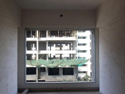 Gallery Cover Image of 725 Sq.ft 1 BHK Apartment for rent in Kurla East for 25000