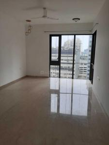 Gallery Cover Image of 950 Sq.ft 2 BHK Apartment for rent in Worli for 100000
