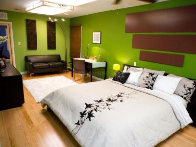 Gallery Cover Image of 1008 Sq.ft 2 BHK Apartment for buy in Mulund West for 14200000