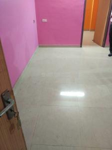 Gallery Cover Image of 920 Sq.ft 2 BHK Apartment for buy in Kamdahari for 3400000
