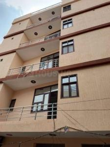 Gallery Cover Image of 1000 Sq.ft 4 BHK Independent House for buy in Pataudi, Sector 1 for 3500000