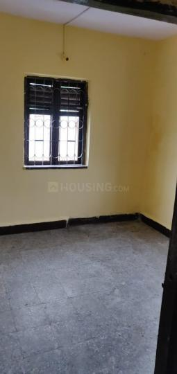 Bedroom Image of 550 Sq.ft 1 BHK Apartment for buy in Kalyan East for 3000000
