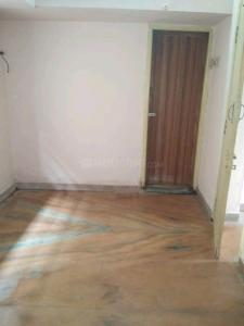 Gallery Cover Image of 600 Sq.ft 1 BHK Independent Floor for rent in Sriperumbudur for 7500