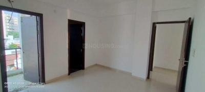 Gallery Cover Image of 750 Sq.ft 2 BHK Apartment for buy in Sayajigunj for 3000000