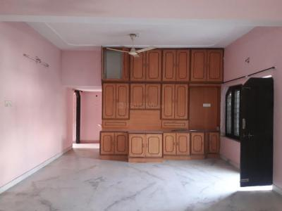 Gallery Cover Image of 1500 Sq.ft 3 BHK Independent Floor for rent in Habsiguda for 22000