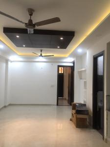 Gallery Cover Image of 1400 Sq.ft 3 BHK Independent House for buy in Gyan Khand for 6200000