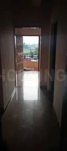 Gallery Cover Image of 1300 Sq.ft 2 BHK Independent House for buy in Yash Ravi Park, Hadapsar for 7500000