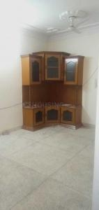 Gallery Cover Image of 800 Sq.ft 1 BHK Apartment for rent in Patparganj for 15000