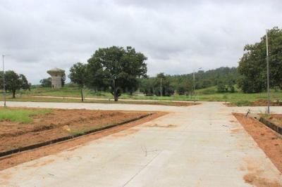 4000 Sq.ft Residential Plot for Sale in Kumbalgodu, Bangalore