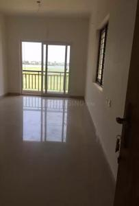 Gallery Cover Image of 1020 Sq.ft 2 BHK Apartment for rent in Jain Avalon Springs, Potheri for 15000