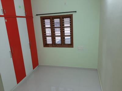 Gallery Cover Image of 1550 Sq.ft 3 BHK Apartment for rent in Ram Residency, Banashankari for 59000