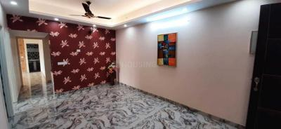 Gallery Cover Image of 1100 Sq.ft 2 BHK Apartment for buy in Arocon Rainbow, Mahurali for 2950000