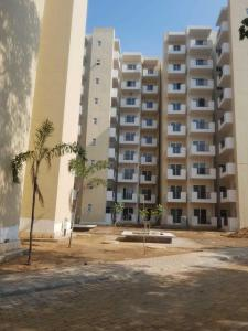 Gallery Cover Image of 746 Sq.ft 3 BHK Apartment for buy in GLS Arawali Homes 2, Sector 4, Sohna for 2364000
