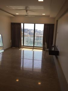 Gallery Cover Image of 1600 Sq.ft 3 BHK Apartment for buy in Santacruz West for 60500000