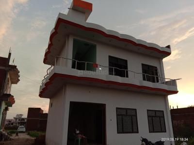 Gallery Cover Image of 675 Sq.ft 4 BHK Independent House for buy in Shukla Ganj for 3000000