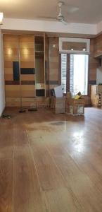 Gallery Cover Image of 2000 Sq.ft 3 BHK Apartment for rent in Malviya Nagar for 60000