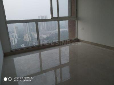 Gallery Cover Image of 1250 Sq.ft 2 BHK Apartment for rent in Kanakia Zenworld Phase I, Kanjurmarg East for 42000