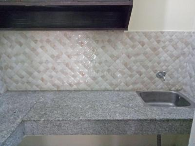 Kitchen Image of PG 3806953 Sector 24 in DLF Phase 3