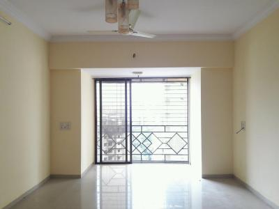 Gallery Cover Image of 1250 Sq.ft 2 BHK Apartment for buy in Mulund East for 17000000